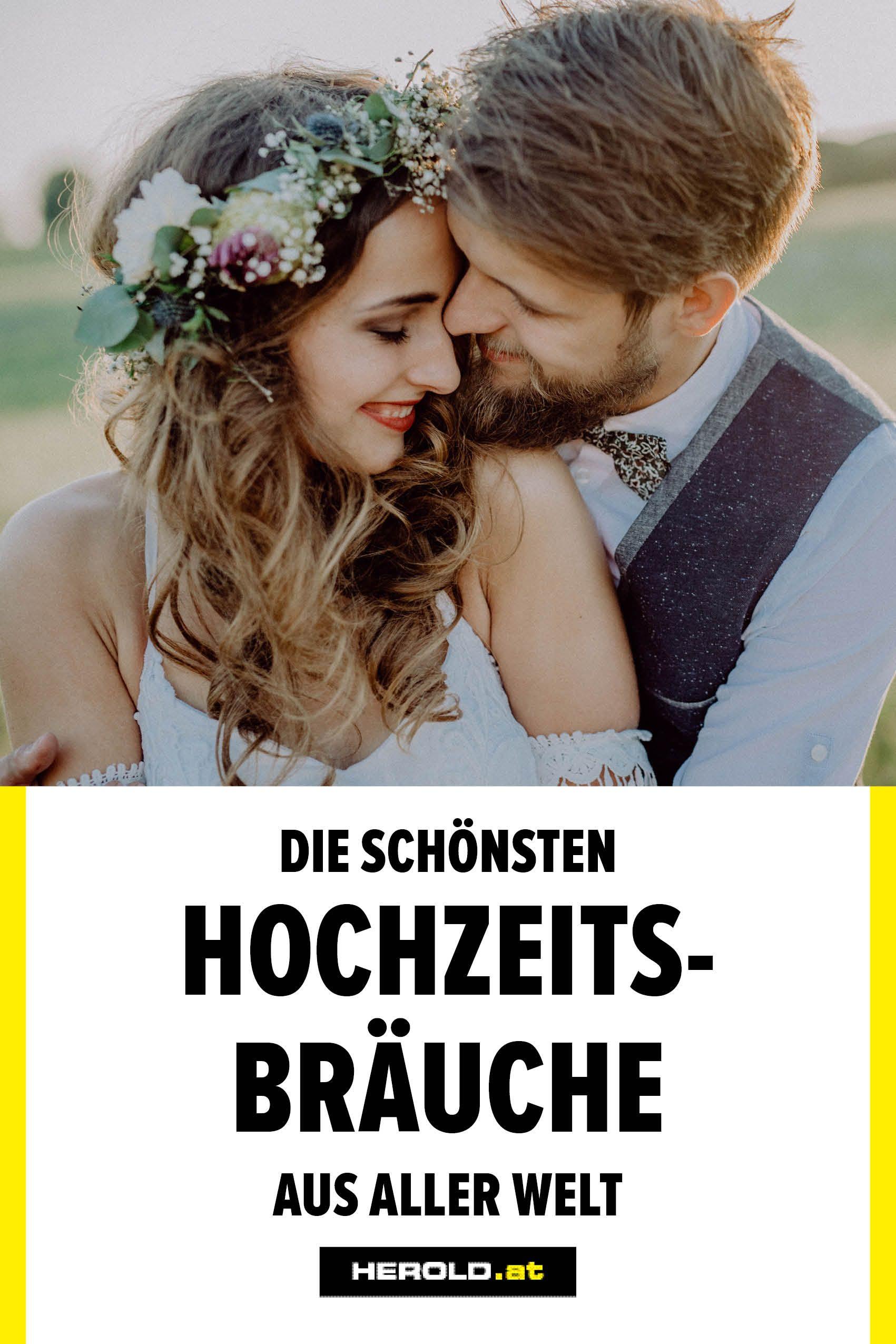 Schone Hochzeitsbrauche Aus Aller Welt Hochzeit Brauche Strumpfband Hochzeit Hochzeitsbrauche