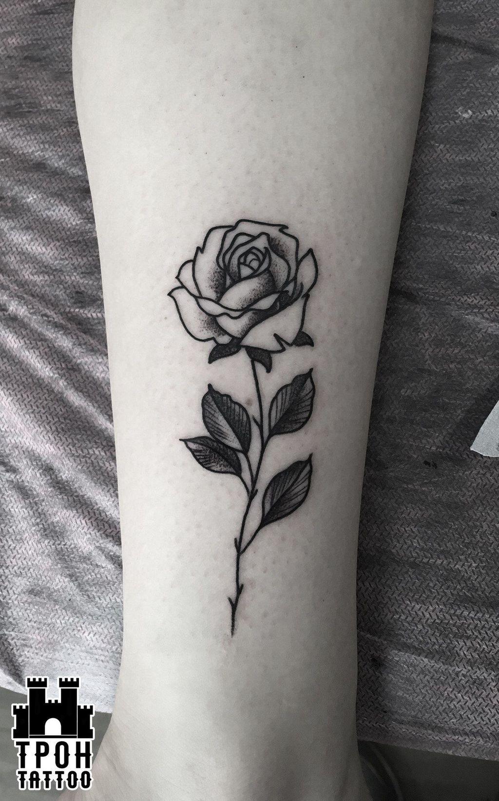 20 Flawless Forearm Tattoos Designs Ideas For Men To Try Forearm Tattoos Forearm Tattoo Men Rose Tattoos For Men