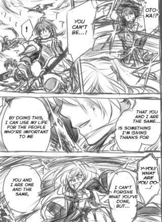 Fire Emblem: Awakening (Manga Fan Art) Bbf2c3c23c8b173254c5db91fe53c7b7
