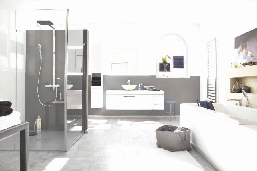 Badezimmer Ideen Grundriss Bad Renovieren Kosten Badezimmer Klein Badezimmer Einrichtung