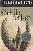 The Tortilla Curtain Meh Book Worth Reading Books To Read