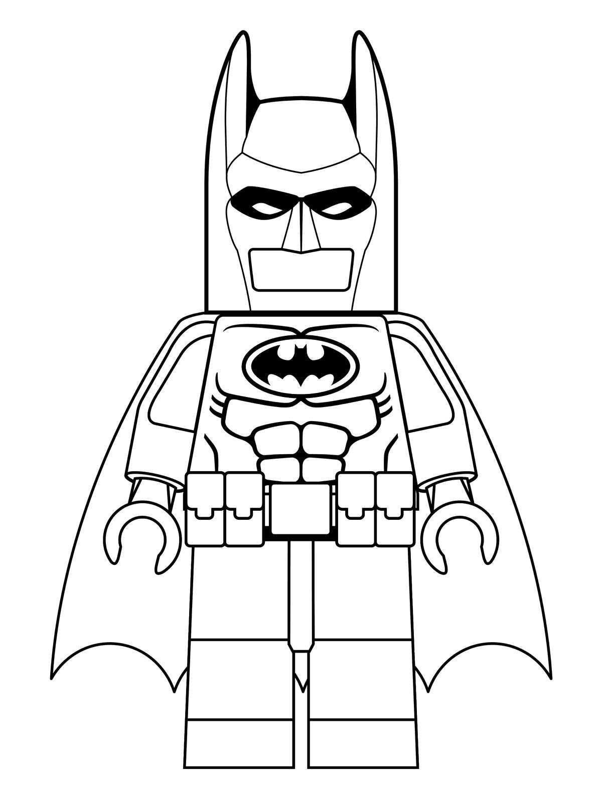 Lego Batman Coloring Book Lego Batman Coloring Pages With Images In 2020 Lego Movie Coloring Pages Lego Coloring Pages Superhero Coloring