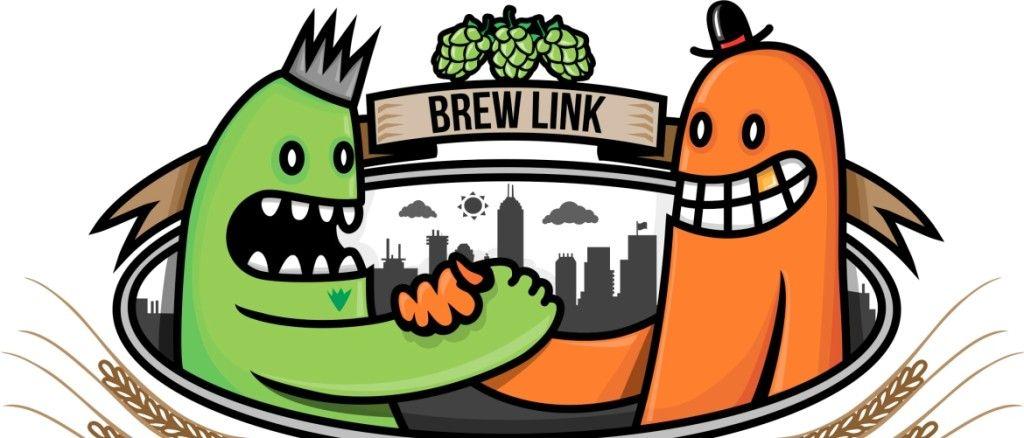 Brew Link Brewing Company has their Fall Seasonal Beer Kit