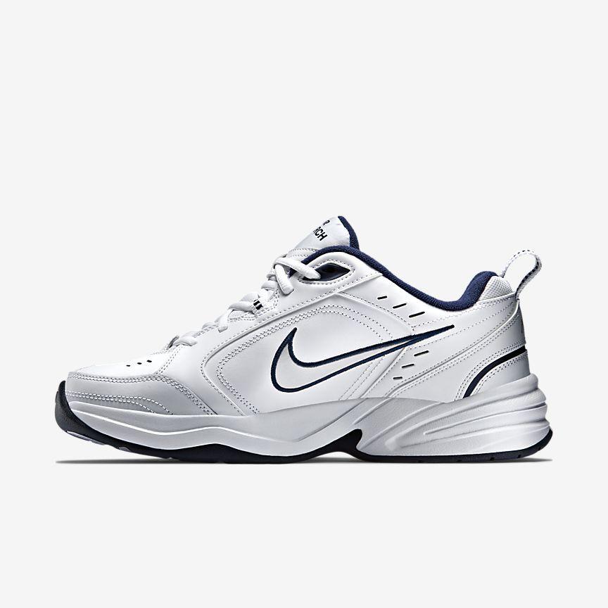 Pinterest Mixte IvLook Chaussure Training Nike Monarch De Air 0mnNvy8wO