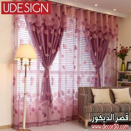 ستائر شيفون مشجرة خطيرة The Most Beautiful Forms Of Chiffon Curtains Curtains Living Room Living Room Drapes Living Room Decor Country