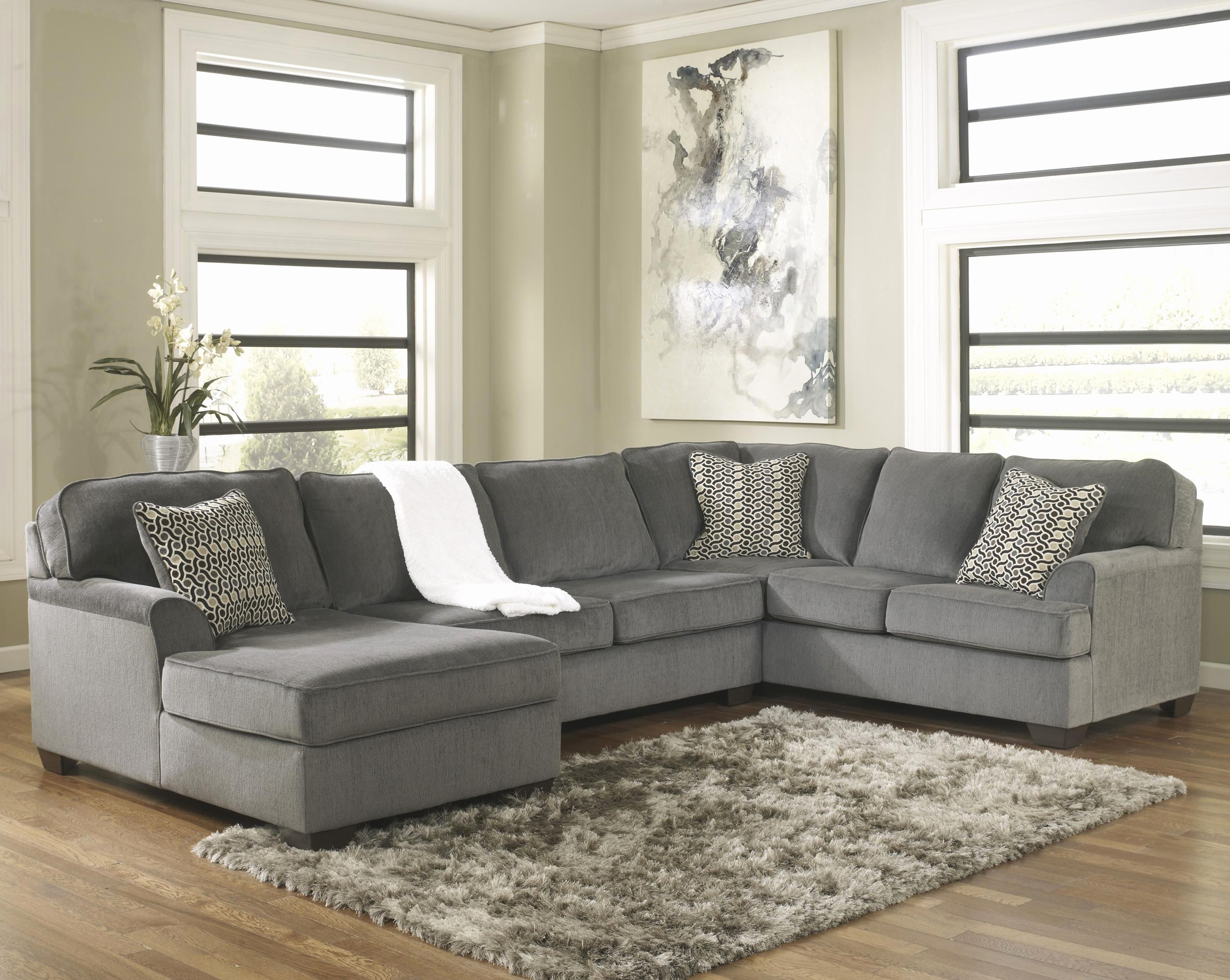Amazing Contemporary Sectional Sofa With Chaise Shot Contemporary Sectional Sofa With Ashley Furniture Living Room Living Room Furniture Sale Ashley Furniture