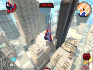 The Amazing Spider Man 2 APK free download | Android Games