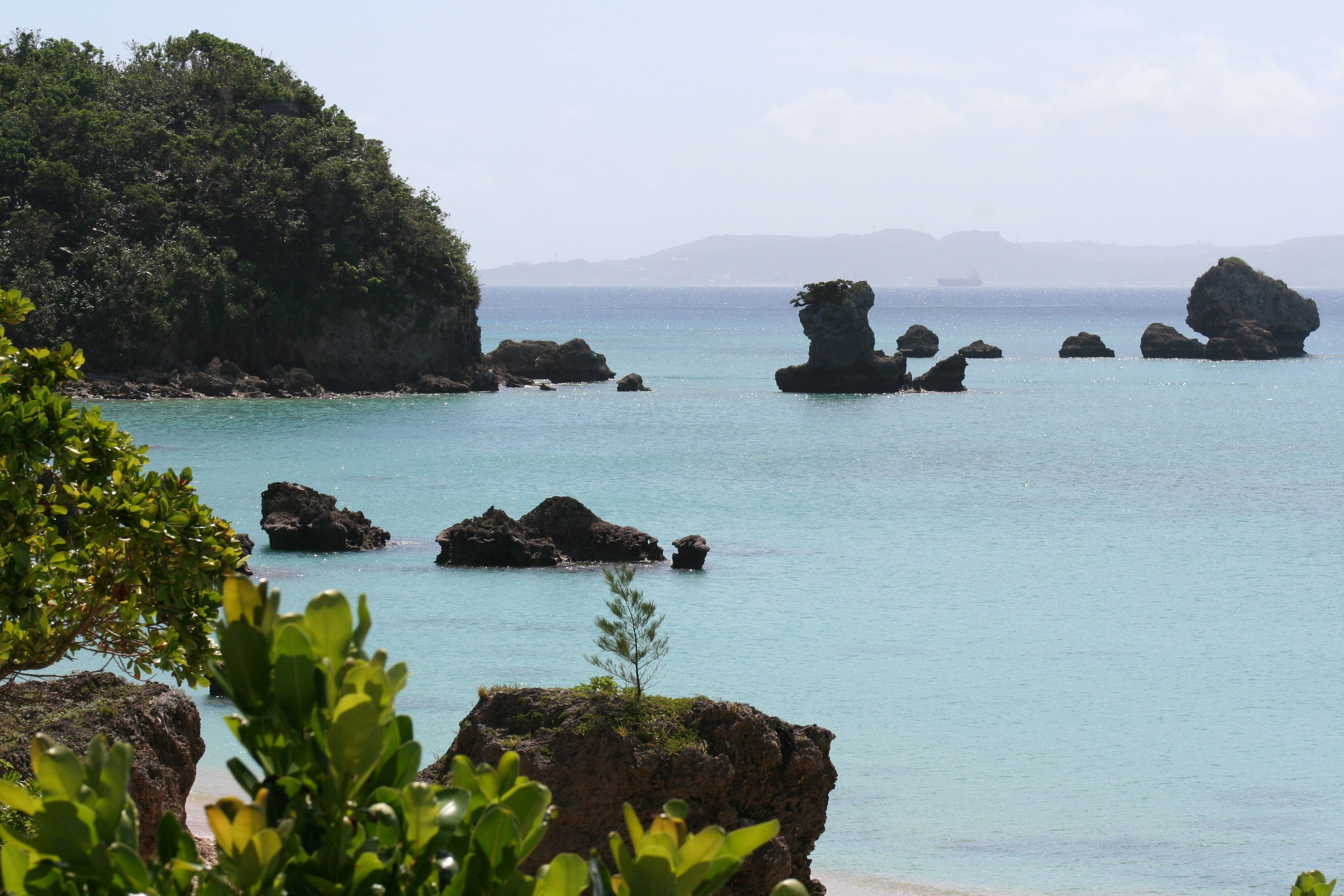 Okinawa | Favorite Places & Spaces | Pinterest | Okinawa ...