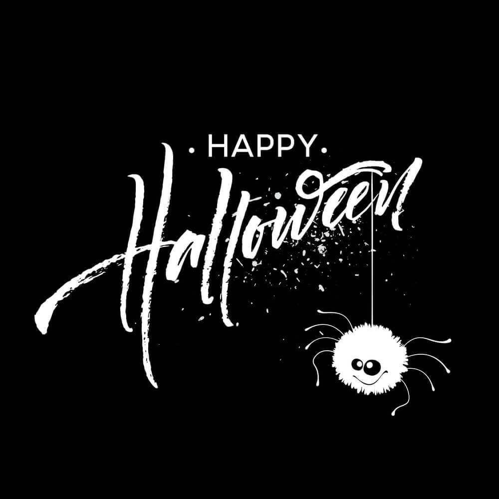 Happy Halloween Pictures Images And Photos For Facebook - #happyhalloweenschriftzug - Happy Halloween Pictures Images And Photos For Facebook... #happyhalloweenschriftzug