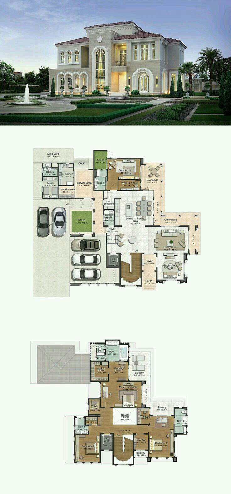 For Oahu architectural design visit httpownerbuiltdesigncom Great