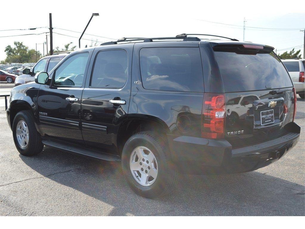 2010 Chevrolet Tahoe Lt 1gnmcbe37ar246703for Sale Direct