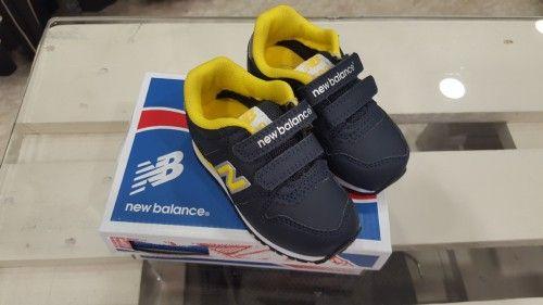 new balance bambini 27.5