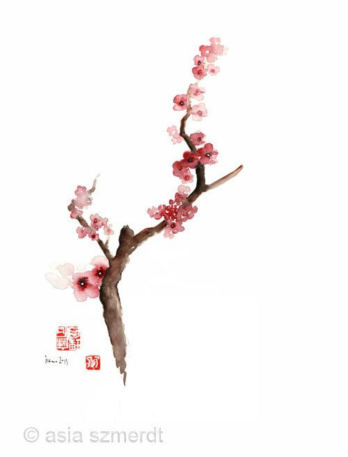 Cherry Blossoms Asian Dating Already A Member Toggle Bolt