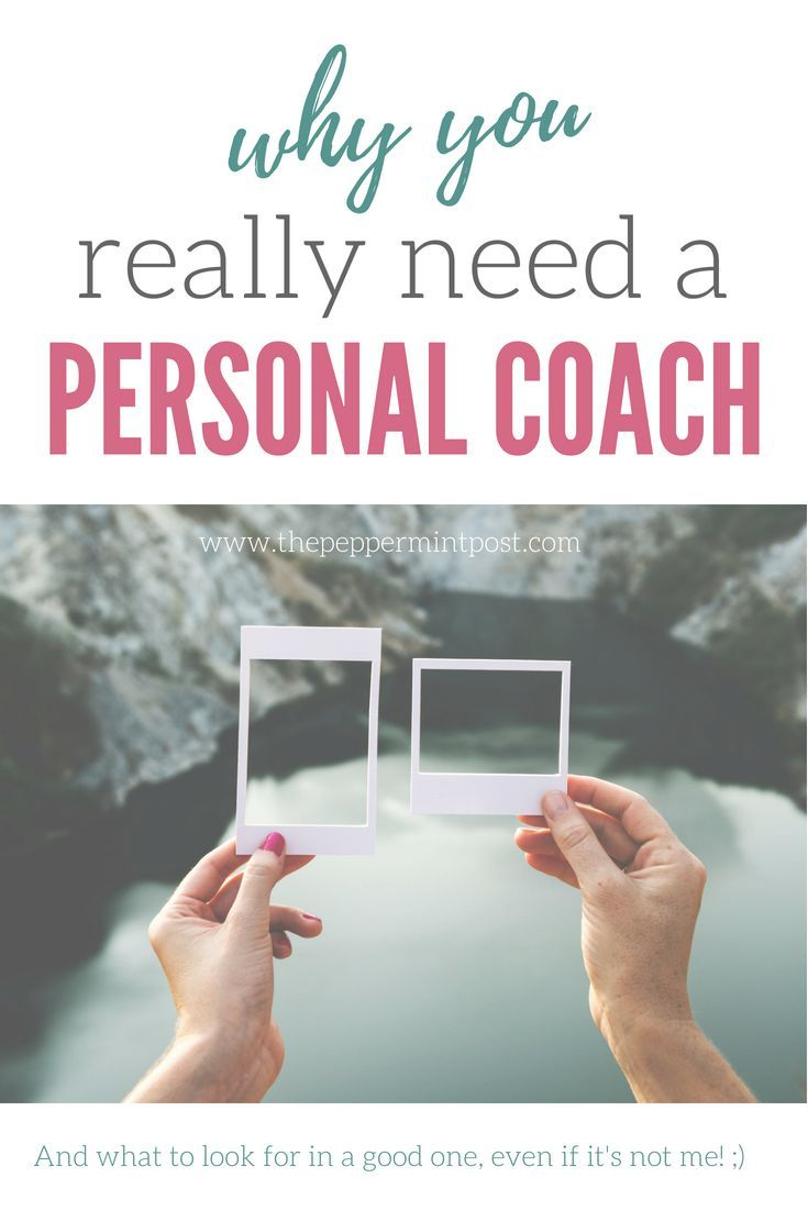 How to find a health coach how to find a life coach