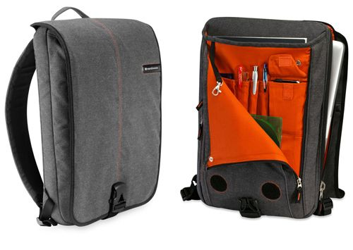 1000  images about Best Laptop Bags for man on Pinterest