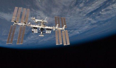 Space -- ScienceFriday.com