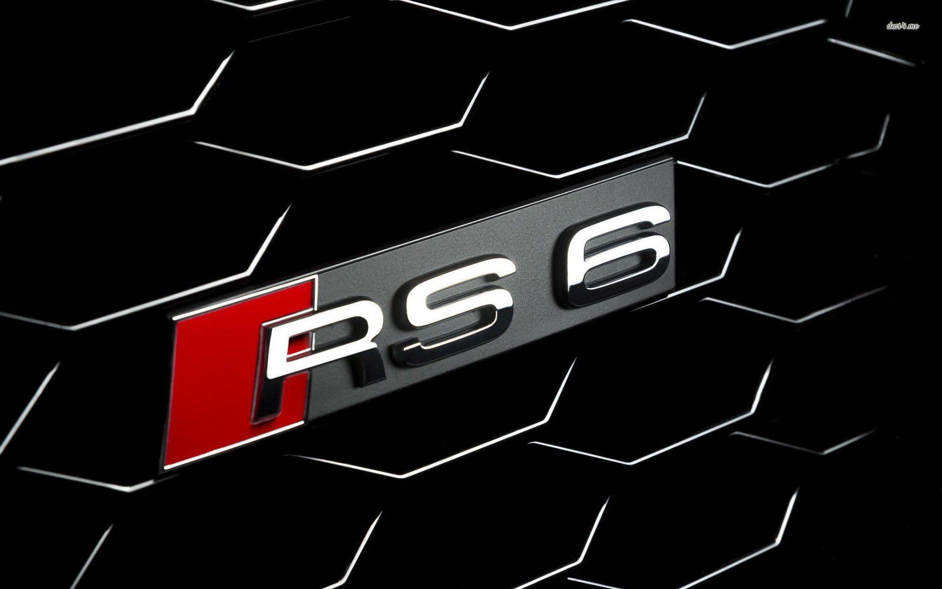 Audi Audi Rs6 Vehicle 1080p Wallpaper Hdwallpaper Desktop Audi Rs6 Audi Hd Wallpaper