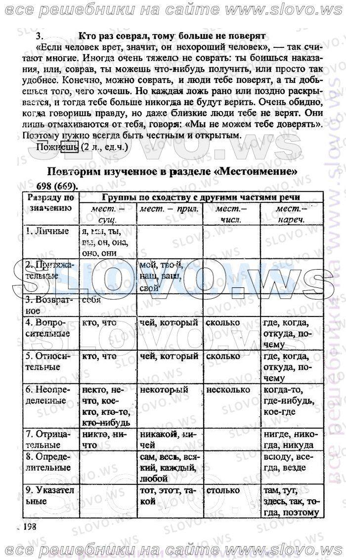 Электронное гдз по геометрии погорелов 10-11класс.pdf