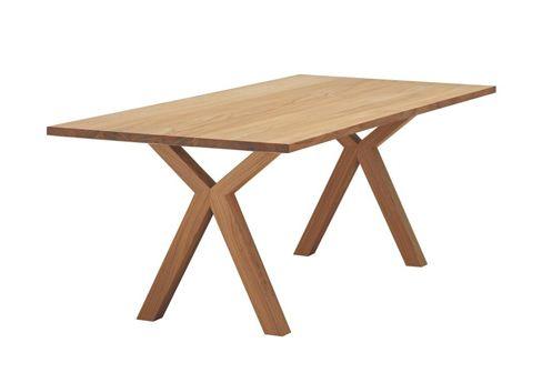 XENO Table