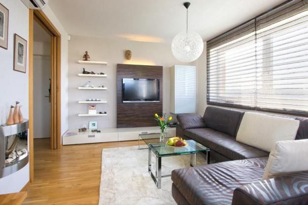 Tv And Furniture Placement Ideas For Functional And Modern Living Room Designs Contemporary Living Room Design Living Room Design Modern Furniture Placement Living Room