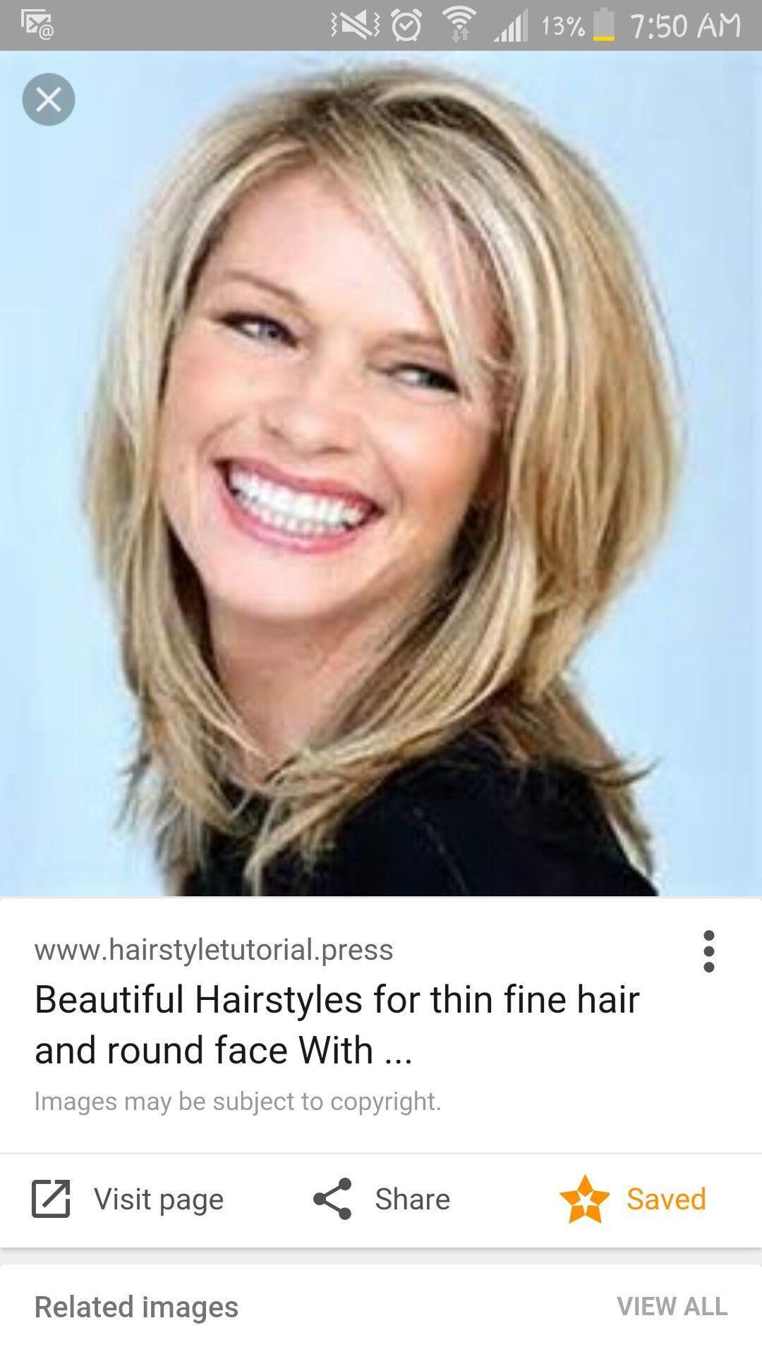 Freche Frisuren Fur Halblanges Haar