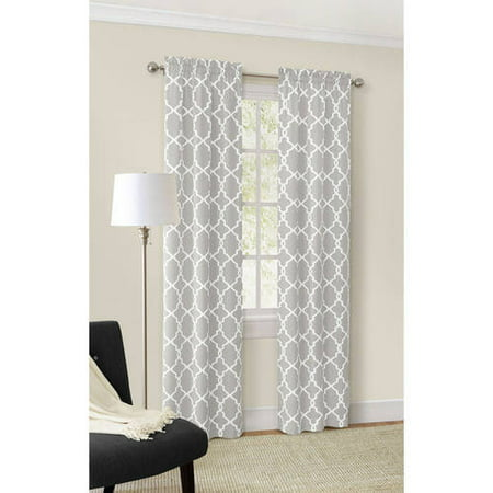 Home Curtains Panel Curtains Discount Bedroom Furniture