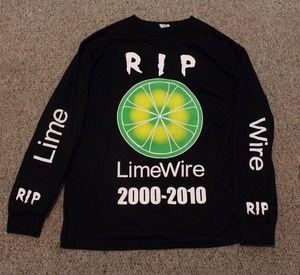 Maintenance Chanel Shirts Sold Out Sell Shirts Graphic Sweatshirt Shirts
