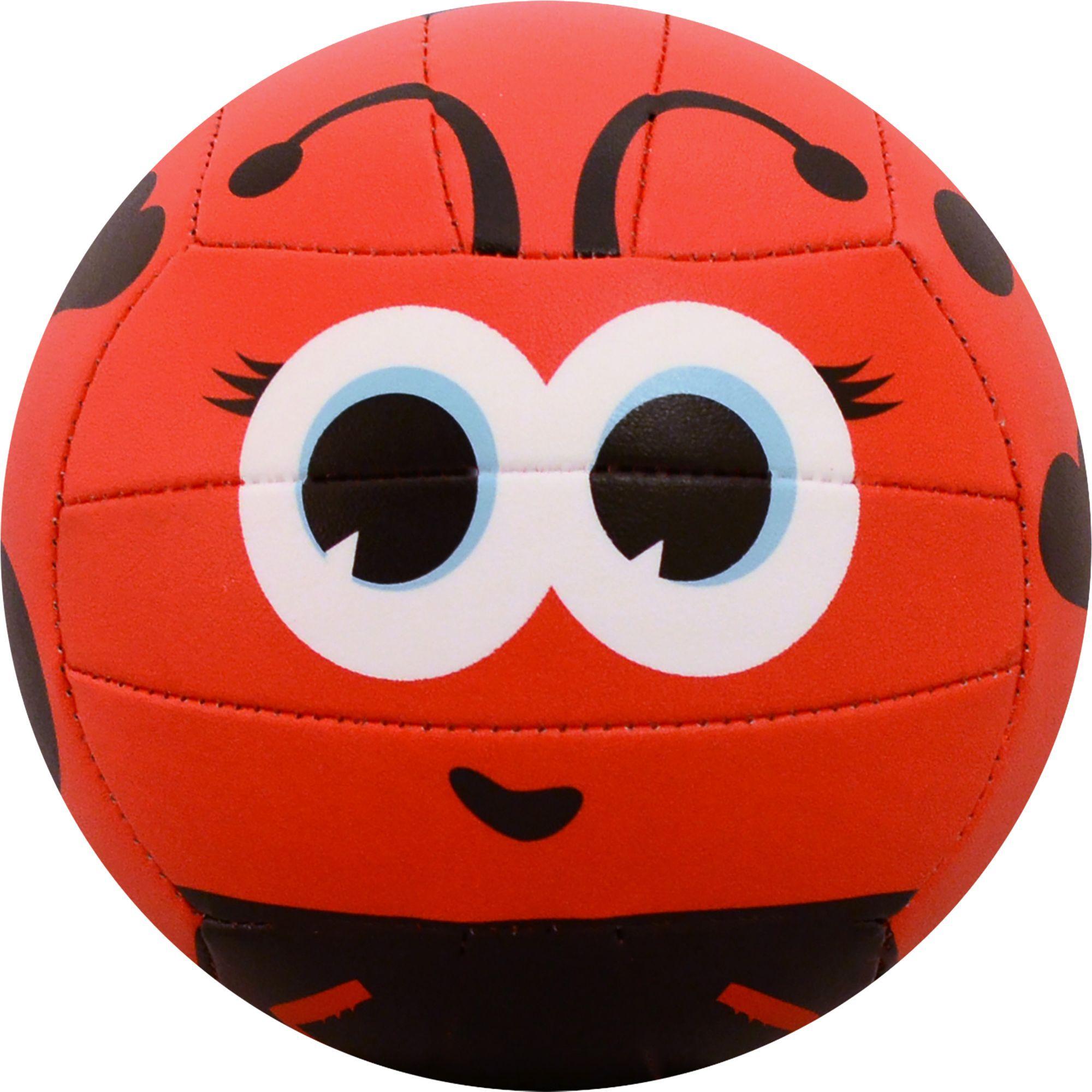 Molten Mini Volleyball Voleibol