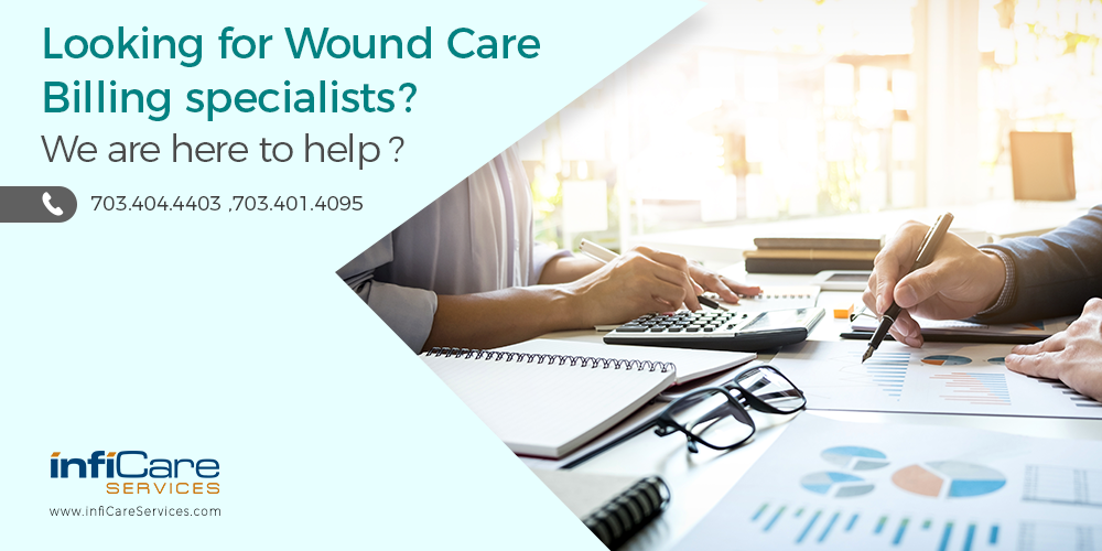 Wound Care Billing Services Wound Care Practice Wound Care