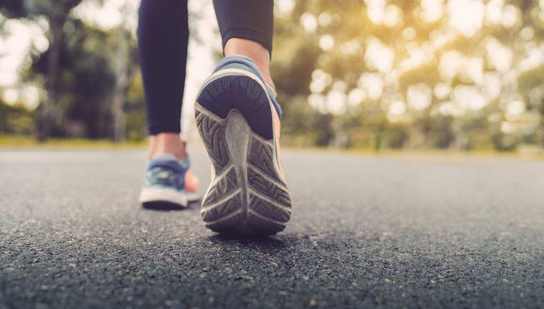 Perdre du poids : découvrez combien de temps il faut