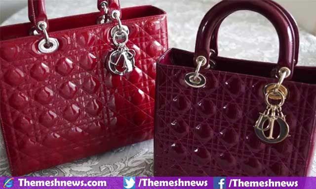 Top 10 Best Ing Handbags Brands In The World 2017