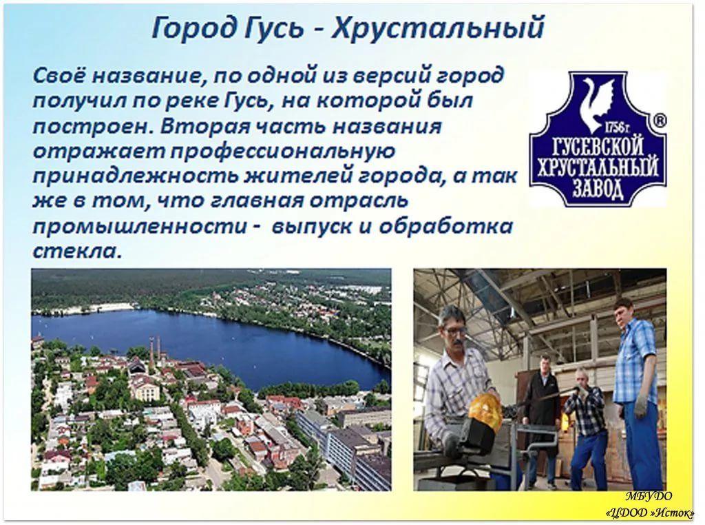 города россии фото с названиями и описанием