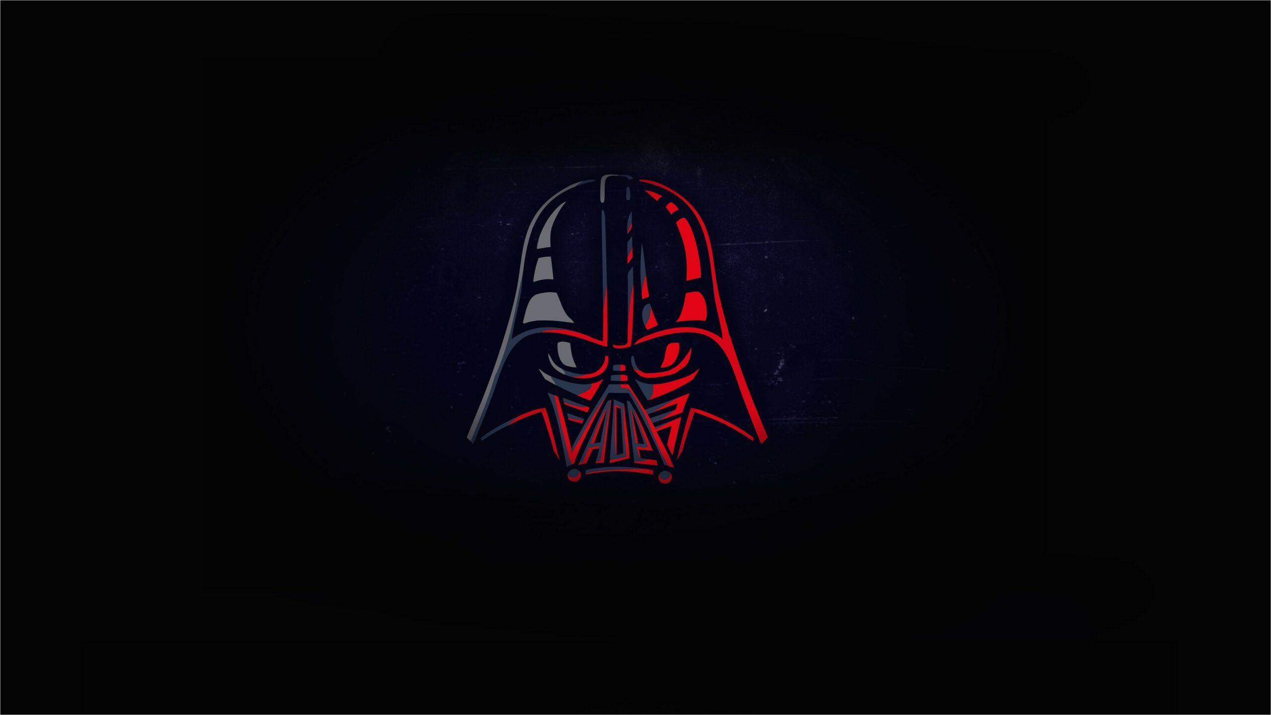 4k Darth Vader Wallpaper In 2020 Darth Vader Wallpaper Star Wars Wallpaper Star Wars Background