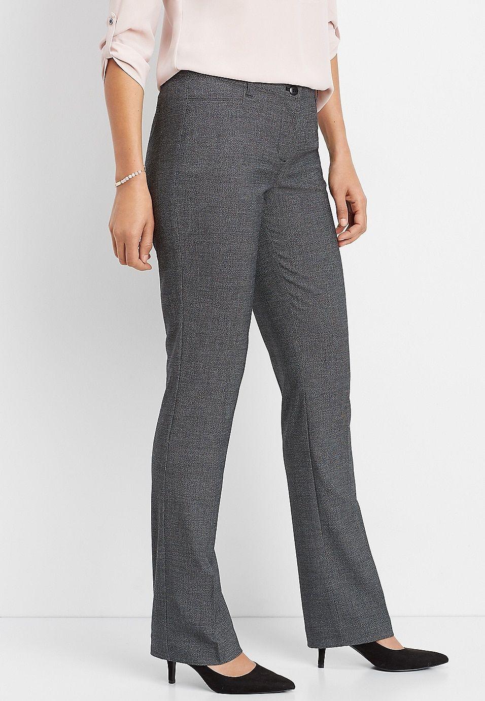 9af9f4fd2bd Clothing | Products | Pants, Workout pants, Yoga pants