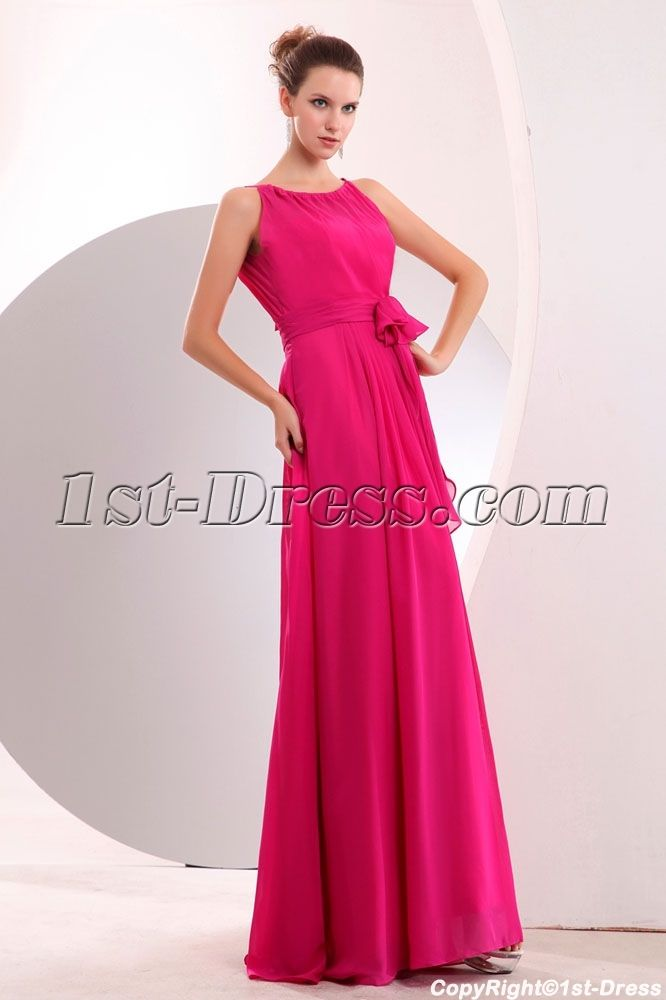 1000  images about New Years Eve Dresses on Pinterest  Chiffon ...