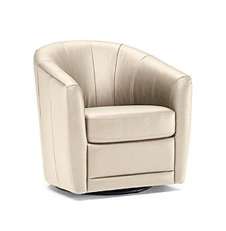 Magnificent Natuzzi Editions Devon Swivel Tub Chair Products Tub Squirreltailoven Fun Painted Chair Ideas Images Squirreltailovenorg