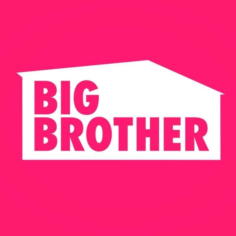 how to cancel big brother live feeds