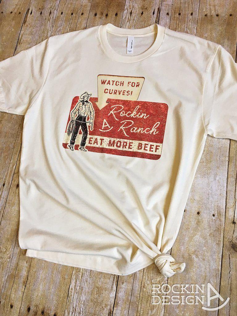 Trust Me Im A Cowgirl Black Juniors Soft T-Shirt