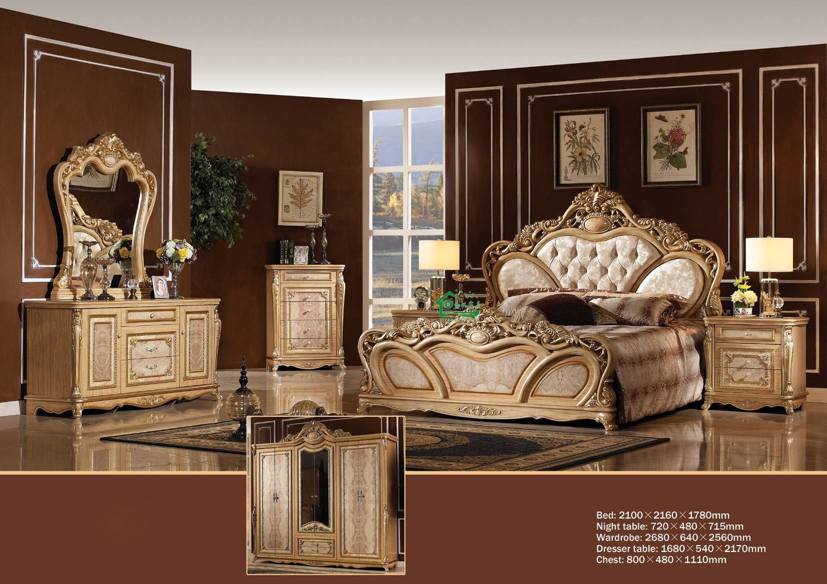 Bedroom Ka Design Sweet New Design Furniture Plus Sales Promotion 2014 New