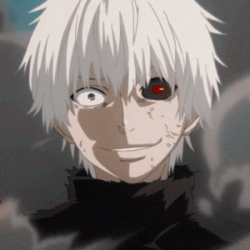 Trouvez Et Suivez Des Billets Etiquetes Tokyo Ghoul Icons Sur Tumblr In 2020 Tokyo Ghoul Anime Tokyo Ghoul Tokyo Ghoul Manga