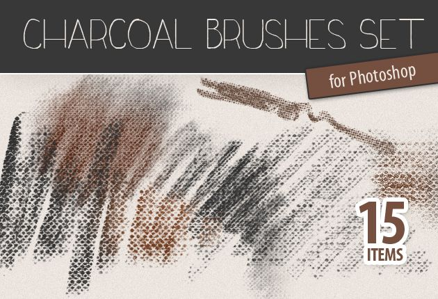 carocal photoshop brushes - Szukaj w Google