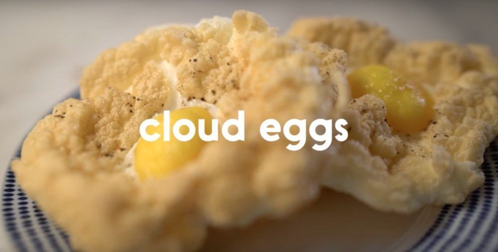 Cloud eggs? Aquarium cookies? Karlie Kloss actually made viral trendy foods, and here's her verdict #marketing #cloudeggs Cloud eggs? Aquarium cookies? Karlie Kloss actually made viral trendy foods, and here's her verdict #marketing #cloudeggs Cloud eggs? Aquarium cookies? Karlie Kloss actually made viral trendy foods, and here's her verdict #marketing #cloudeggs Cloud eggs? Aquarium cookies? Karlie Kloss actually made viral trendy foods, and here's her verdict #marketing #cloudeggs