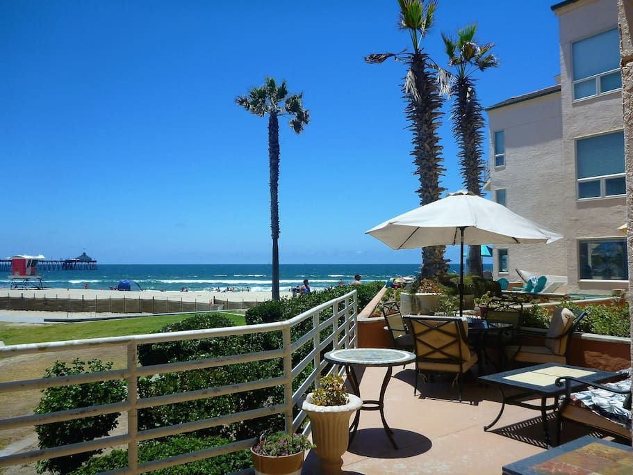 Entire homeapt in imperial beach us enjoy affordable