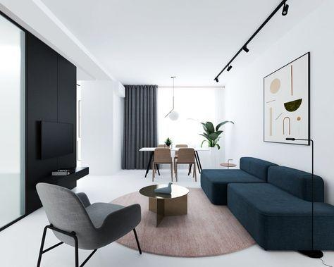 Wohnzimmer Asiatisch ~ Emejing wohnzimmer asiatisch gestalten ideas new home design