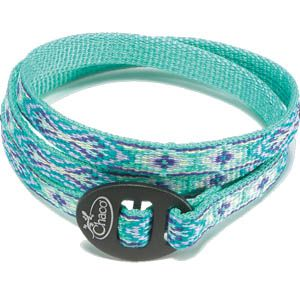 Chaco Wrist Wrap Bracelet Marina Mint Style Number Jc195362 Sport Your This