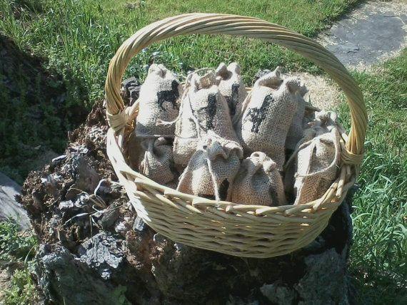 100 Pure Alpaca Beans Tea Bags Soil Enhancersoil By Ewezdsheepshop 11 00 Compost Tea How To Make Compost Tea Bag