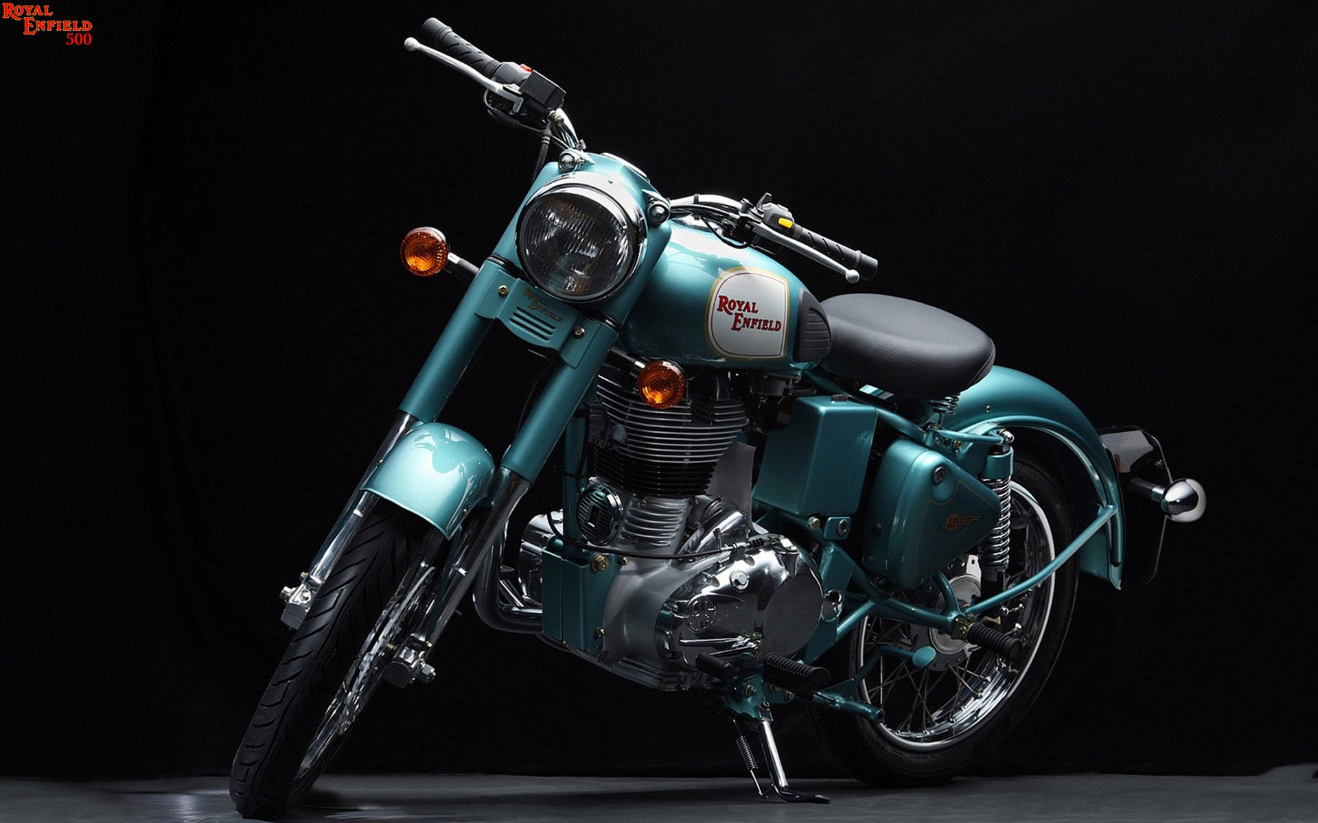 Royal Enfield Classic Hd Pics Hd Wallpaper Royal Enfield Bullet Royal Enfield Wallpapers Enfield Classic