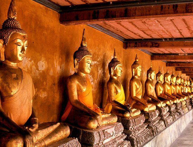 What Not to Do in Bangkok http://thingstodo.viator.com/bangkok/what-not-to-do-in-bangkok/