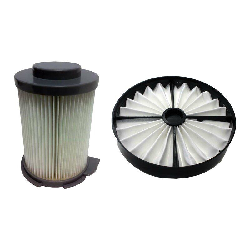 Think Crucial Hoover Windtunnel Filter Kit Trong 2020
