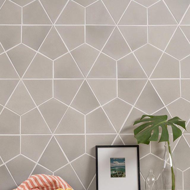 25 greige tile beige y gray or gray y